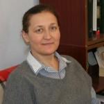 anna-gorcheva-obrez