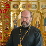 otec-aleksej-panchenko